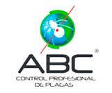 Fumigaciones y Control de Plagas ABC Sainz