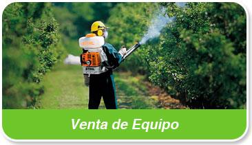 servicios-venta-de-equipo-tlajomulco