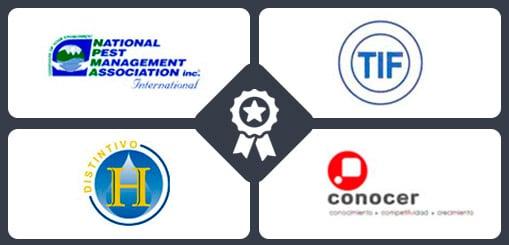 certificaciones-control-de-plagas-y-fumigaciones